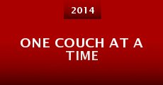 One Couch at a Time (2014)