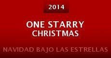One Starry Christmas (2014) stream
