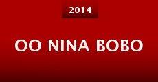 Oo Nina Bobo (2014) stream