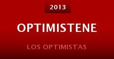 Optimistene (2013)