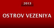 Ostrov vezeniya (2013) stream