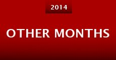 Other Months (2014)