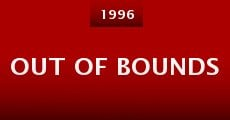 Película Out of Bounds