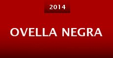 Ovella Negra (entre 2 bessons) (2014)