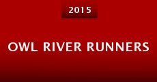 Owl River Runners (2015)