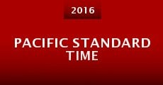 Pacific Standard Time (2015)