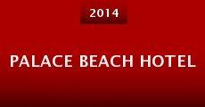Película Palace Beach Hotel