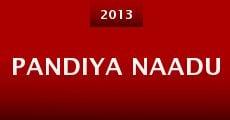 Pandiya Naadu (2013) stream