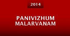 Película Panivizhum Malarvanam