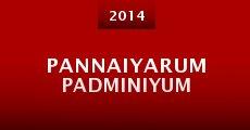 Pannaiyarum Padminiyum