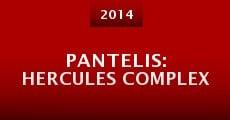 Pantelis: Hercules Complex (2014)