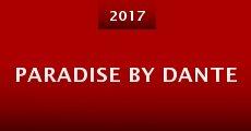 Película Paradise by Dante