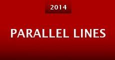 Película Parallel Lines