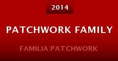 Película Patchwork Family