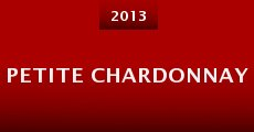 Petite Chardonnay (2013) stream