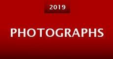 Photographs (2015) stream