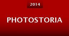 Photostoria (2014)