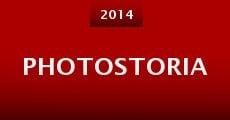 Photostoria (2014) stream