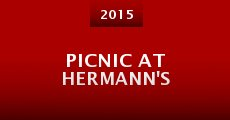 Película Picnic at Hermann's