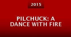 Pilchuck: A Dance with Fire (2014)