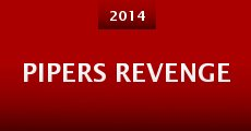 Pipers Revenge (2014) stream