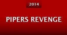 Película Pipers Revenge