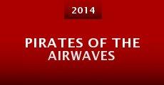 Pirates of the Airwaves (2014) stream