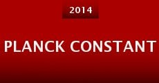 Película Planck Constant