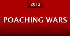 Poaching Wars (2013)