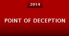 Point of Deception (2014)