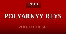 Polyarnyy reys (2013)