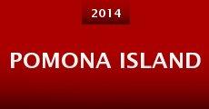 Película Pomona Island