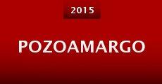 Película Pozoamargo