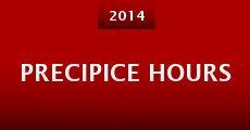 Película Precipice Hours
