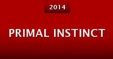 Primal Instinct (2014)