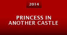Princess in Another Castle (2014)