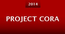 Película Project Cora