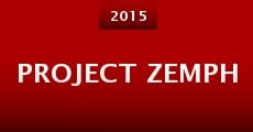 Project Zemph