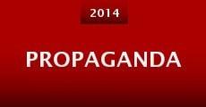 Película Propaganda
