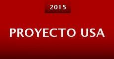 Proyecto USA (2015)