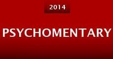 Psychomentary (2014)