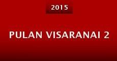 Pulan Visaranai 2 (2015) stream