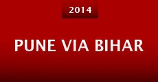 Película Pune Via Bihar