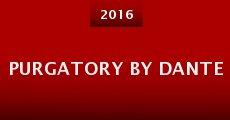Película Purgatory by Dante