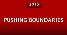 Pushing Boundaries (2015) stream