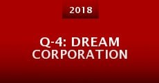 Película Q-4: Dream Corporation