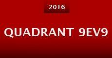Quadrant 9EV9 (2015) stream