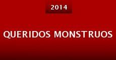 Queridos monstruos (2014)