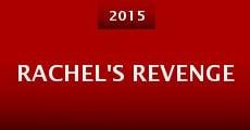 Rachel's Revenge (2015)