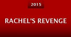 Película Rachel's Revenge